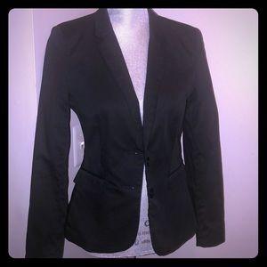 EUC blazer